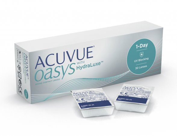 acuvue_oasys_1day_secondary_5(2).jpg