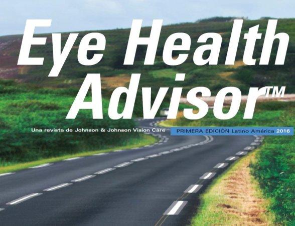 eye_health_advisor_-_copy.jpg